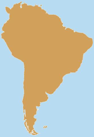 MTC debuted in Latin America