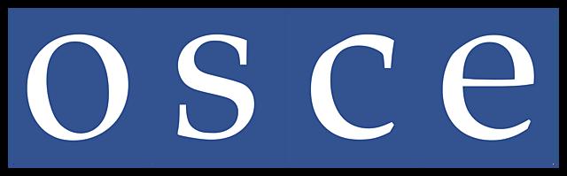 завершение Стокгольмской встречи. Итог Венской встречи СБСЕ: признание СССР приоритета норм международного права над внутренним