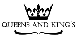 ALL KINGS OF THE QUEENS (IN GREAT BRITAIN SINCE 1702) timeline