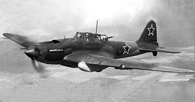 The Soviets declair war on Japan