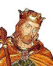 9. King Athelstan ( 924 - 939)