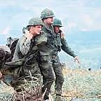 Vietnam War Starts