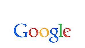 5ª Generación google