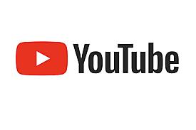 6ª Generación YouTube