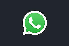 6ª Generación Whatsapp