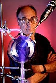 Stanley L. Miller: Experimento origen bioquímico