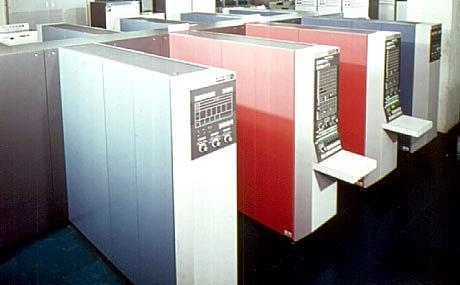 FACOM 230-60