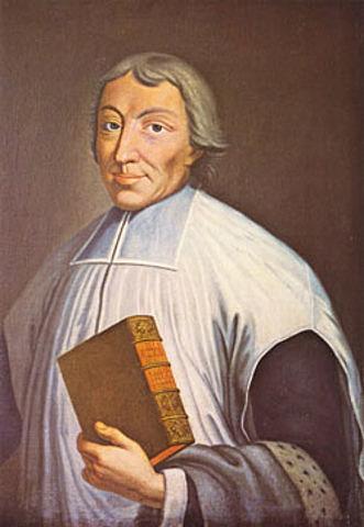 Doctorado en Teología