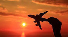 History of Flight Time Project - Multimedia Digital Timeline