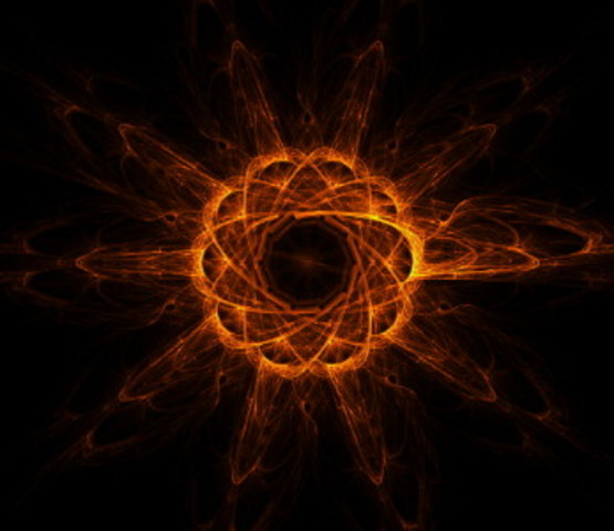 Conceptos Tipos Energia y Materia