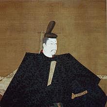 Yoritomo took the title of shogun