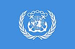 Se crea la Organización Marítima Internacional