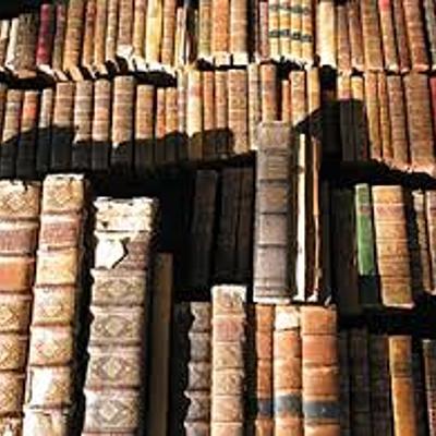 Literatura  valenciana, tema 20 i 21 timeline