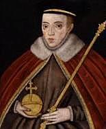 38. King Edward V (1483)