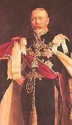 61. King George V (1910 - 1936)