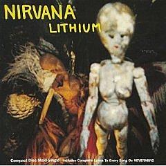 «Lithium»