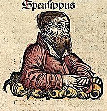 Speusippo
