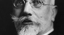Ελευθέριος Βενιζέλος (1864-1936) timeline
