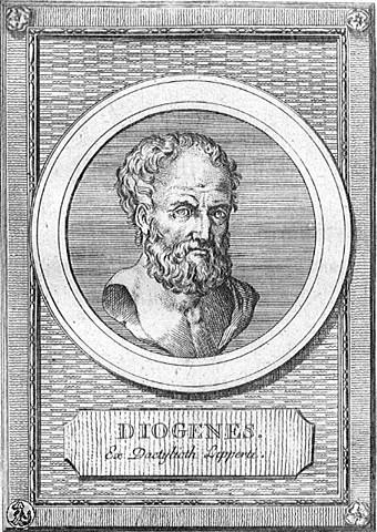 Diogene di Seleucia