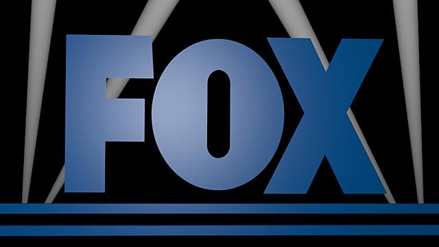 Появление американской телевизионной сети FOX