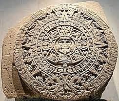 Mexicas/Aztecas
