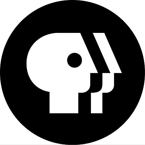 Служба общественного вещания PBS