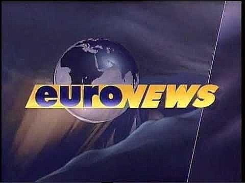 Телеканал «Euronews»