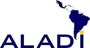 Creación de la La Asociación Latinoamericana de Integración