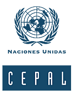 Creacion de La Comisión Económica para América Latina (CEPAL)