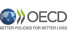 Creacion de La OCDE