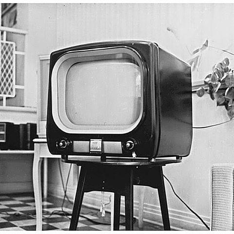 «Телевидение»