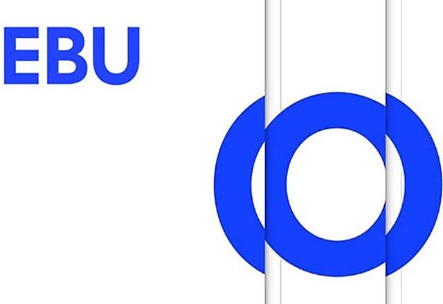 Европейский вещательный союз EBU