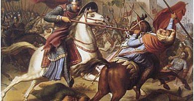 Matrimoni de Ramon Berenguer III amb Dolça de Provença