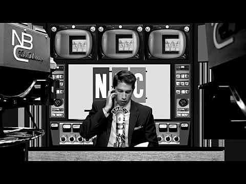 Телепередачи на базе NBC