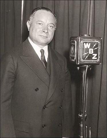 Система цветного ТВ Д.Сарнова