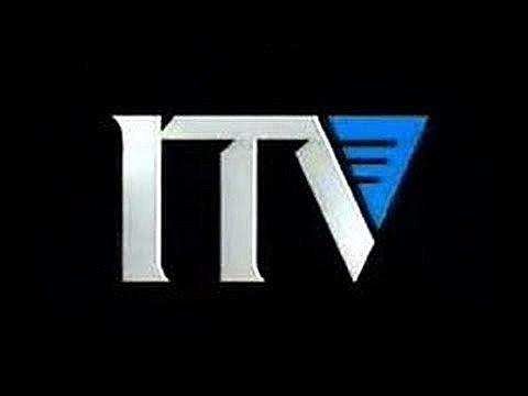 Независимый канал ITV