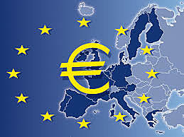 Creation of the Euro Zone