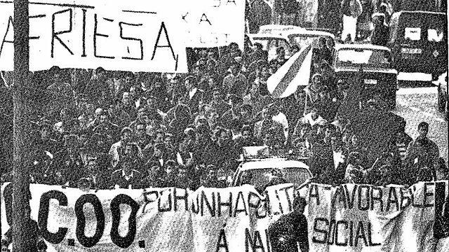 Spanish economic crisis of 1988