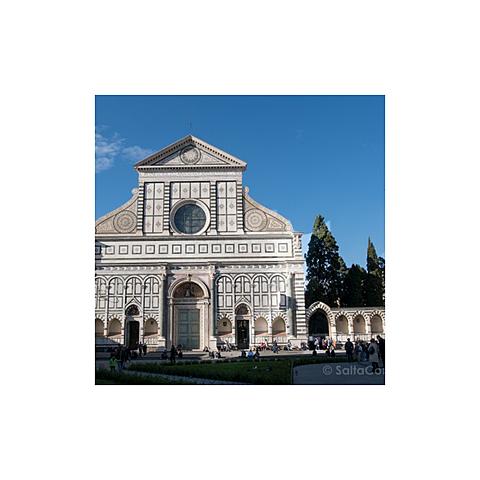 Problemáticas: la iglesia católica