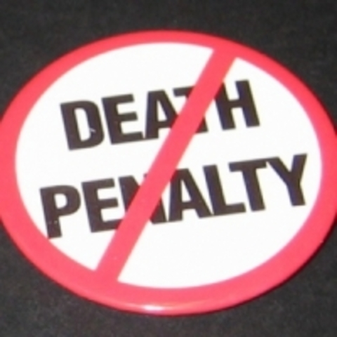 Russia bans the Death Penalty