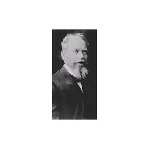 Autores Importantes: Edmund Husserl