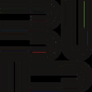 Создание EBU