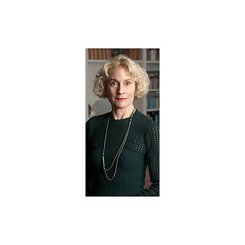 Autores Importantes: Martha Nussbaum
