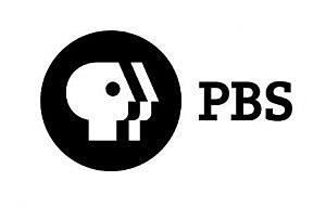 Создание PBS