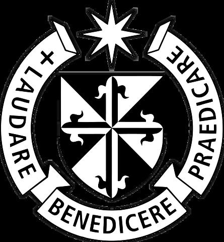 La orden de los predicadores fue aprobada por el papa Honorio III