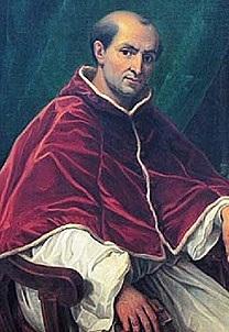 Felipe IV Presionó por la elección del papa Clemente V