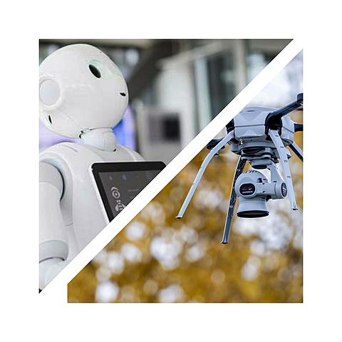 Problemáticas: Sistemas automatizados