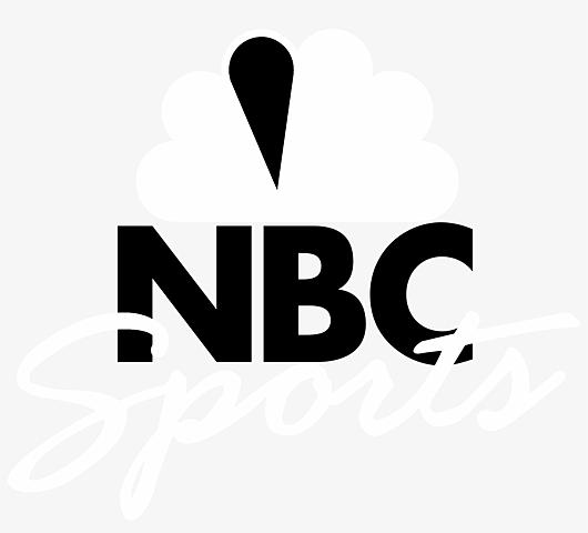 NBC получает коммерческую лицензию