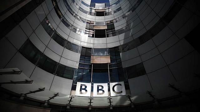 Основание BBC