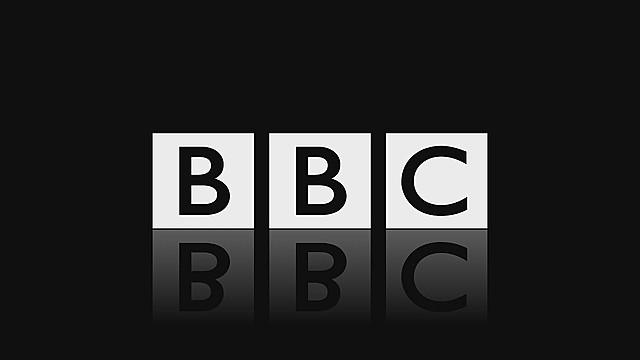 Начало регулярного вещания BBC